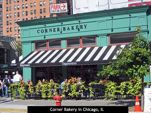 corner-bakery-caption.jpg